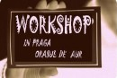 WORKSHOP LA PRAGA
