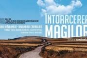 """,,Între oameni e şi Dumnezeu"""" – Cronica filmului ,,Intoarcerea Magilor"""" Regia Ioan Carmazan"""