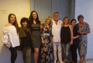 ZILELE FILMULUI ROMÂNESC ÎN CIPRU