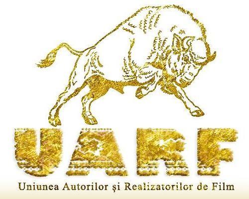 logo_zimbru_final-2