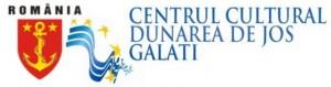 CENTRUL CULTURAL DUNAREA DE JOS GALATI